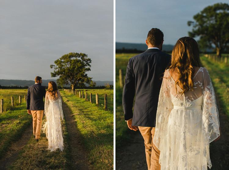 southcoast_wedding_photographer_johnbenavente_-147