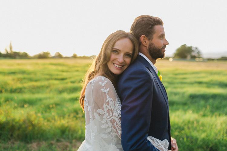 southcoast_wedding_photographer_johnbenavente_-149