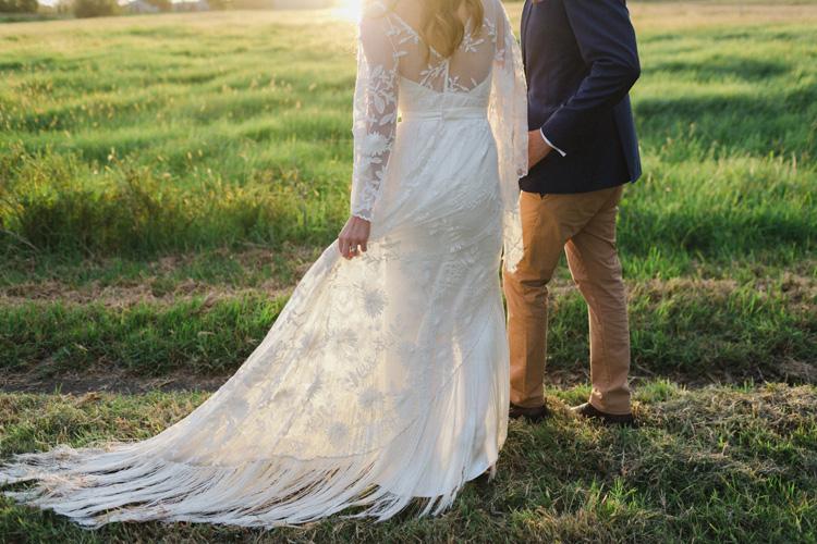 southcoast_wedding_photographer_johnbenavente_-150