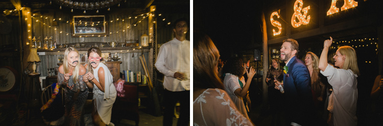 southcoast_wedding_photographer_johnbenavente_-165
