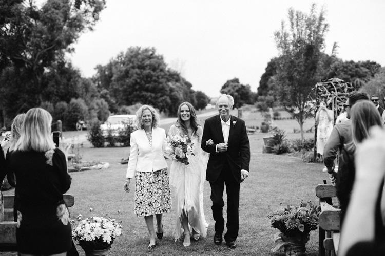 Wedding Photography South Coast