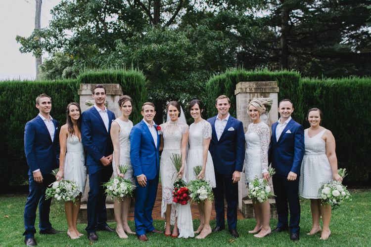 southcoast_wedding_photographer_johnbenavente_-104