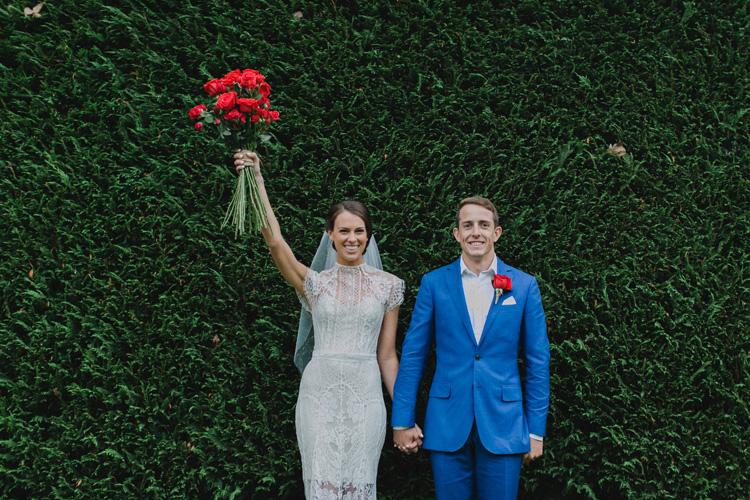 southcoast_wedding_photographer_johnbenavente_-108