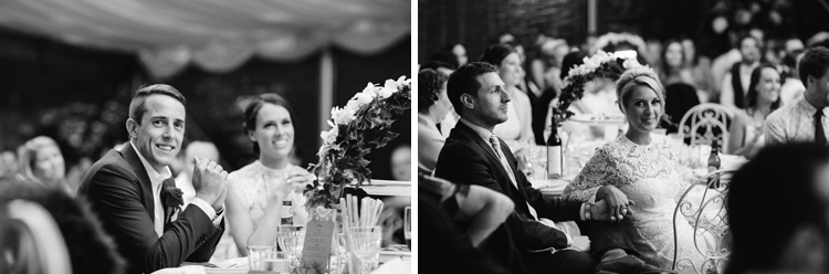 southcoast_wedding_photographer_johnbenavente_-116