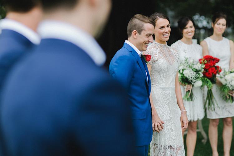 southcoast_wedding_photographer_johnbenavente_-60