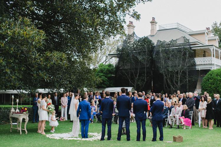 southcoast_wedding_photographer_johnbenavente_-62