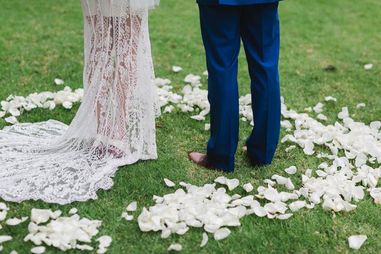 southcoast_wedding_photographer_johnbenavente_-64