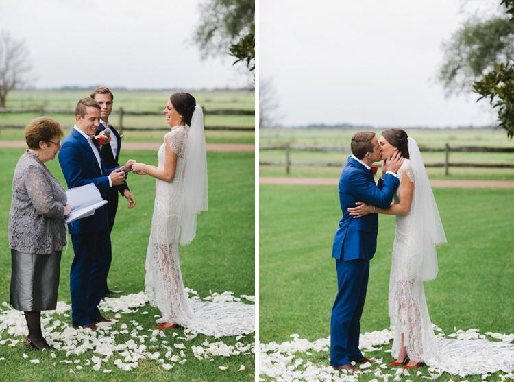 southcoast_wedding_photographer_johnbenavente_-71