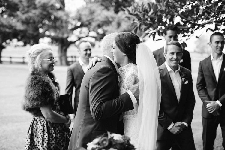 southcoast_wedding_photographer_johnbenavente_-76