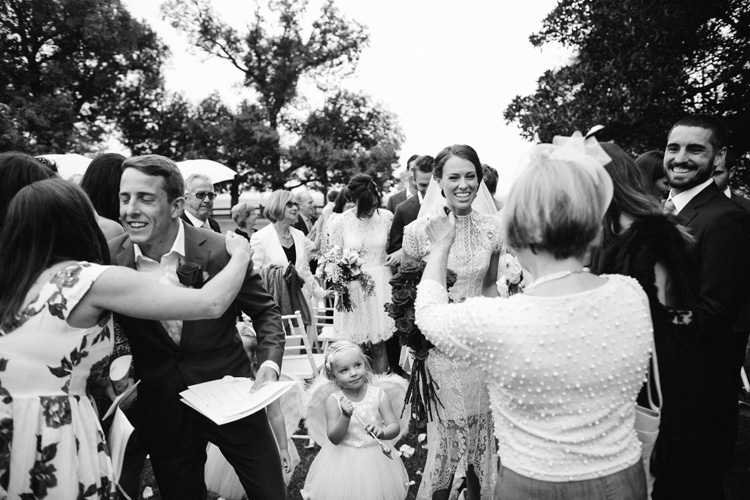 southcoast_wedding_photographer_johnbenavente_-83