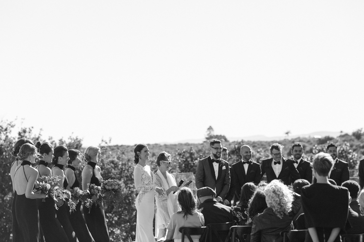 byronbay_wedding_photographer-104