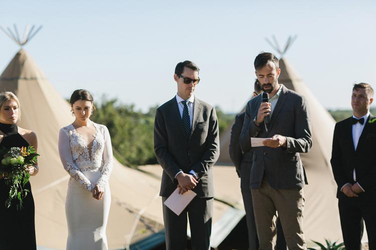 byronbay_wedding_photographer-110