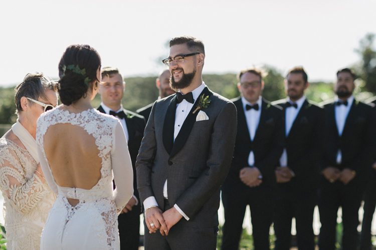 byronbay_wedding_photographer-115