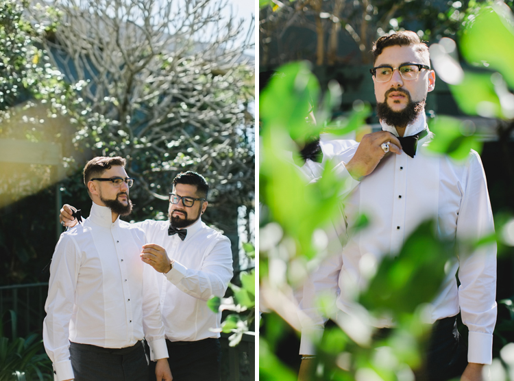 byronbay_wedding_photographer-12