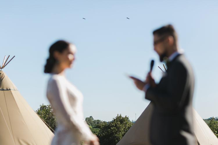 byronbay_wedding_photographer-124