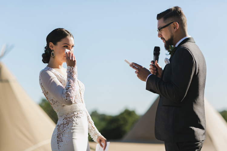 byronbay_wedding_photographer-126