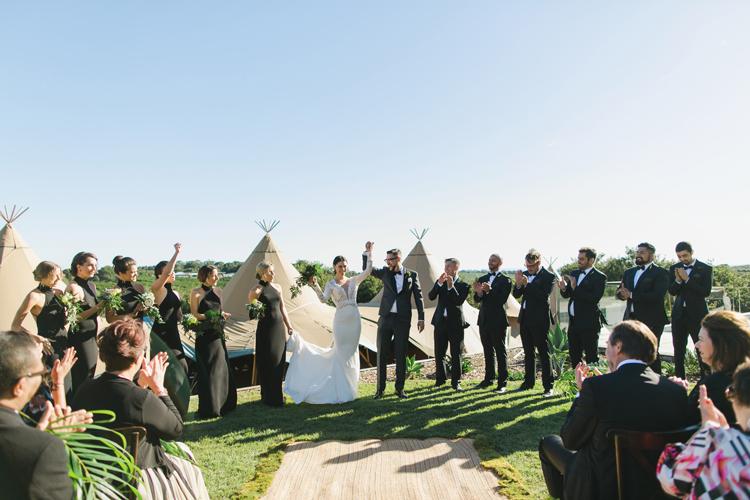 byronbay_wedding_photographer-144