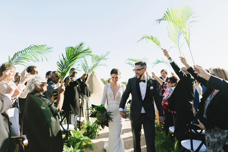 byronbay_wedding_photographer-147