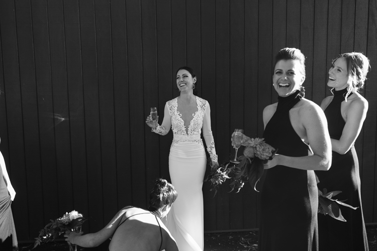byronbay_wedding_photographer-170