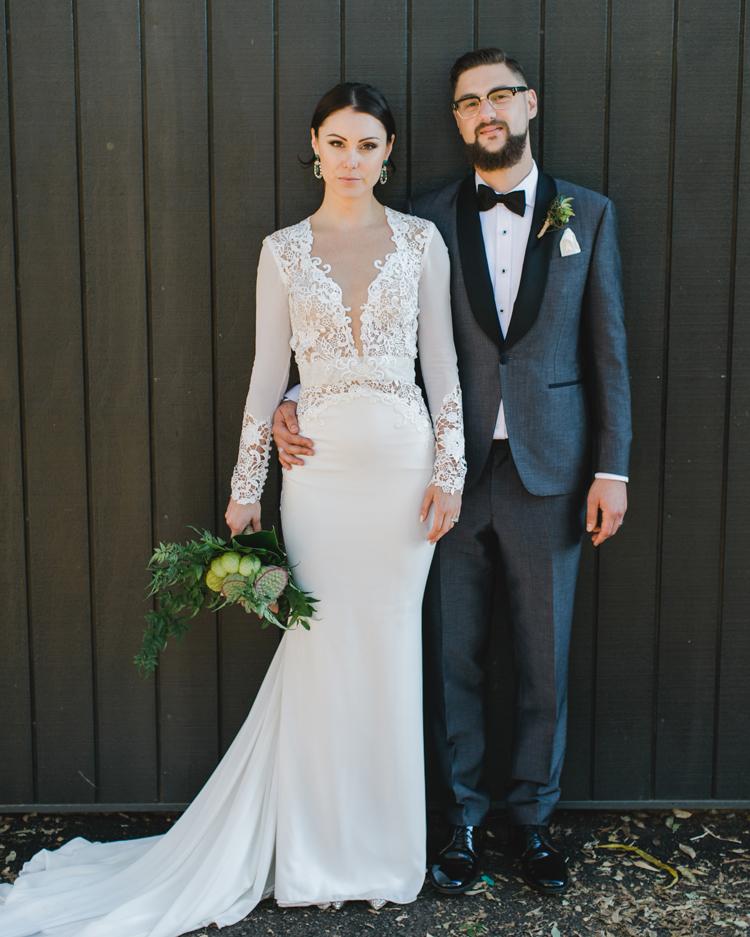 byronbay_wedding_photographer-179