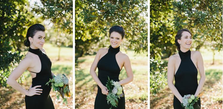 byronbay_wedding_photographer-189