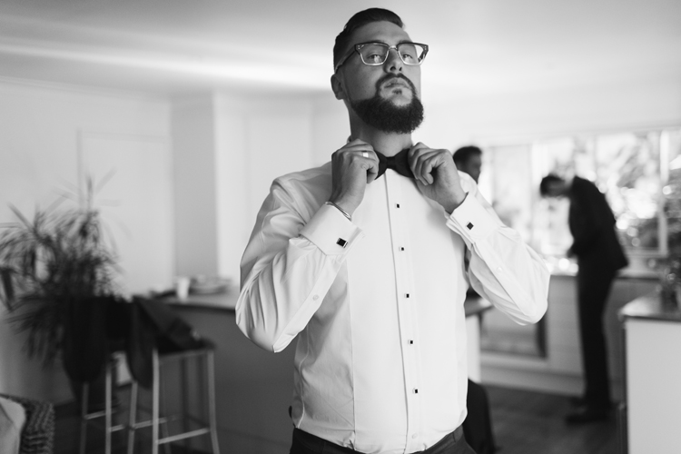 byronbay_wedding_photographer-19