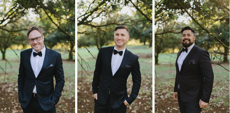 byronbay_wedding_photographer-192