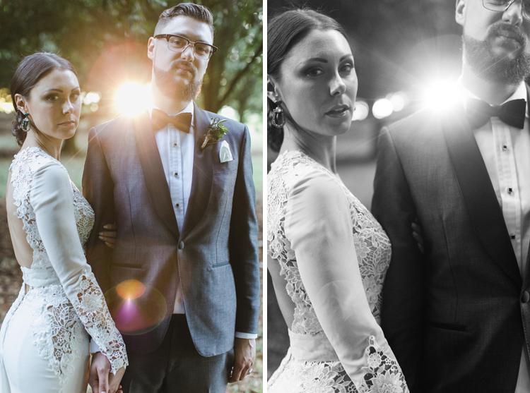byronbay_wedding_photographer-217