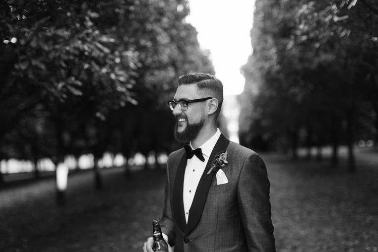 byronbay_wedding_photographer-219