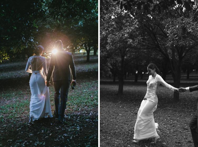 byronbay_wedding_photographer-221