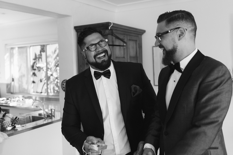 byronbay_wedding_photographer-23