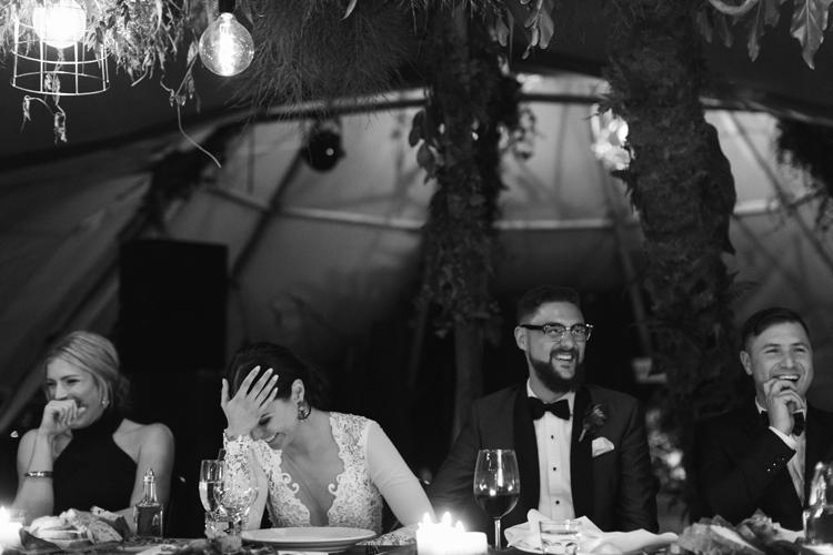 byronbay_wedding_photographer-270