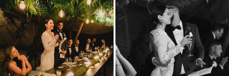 byronbay_wedding_photographer-275