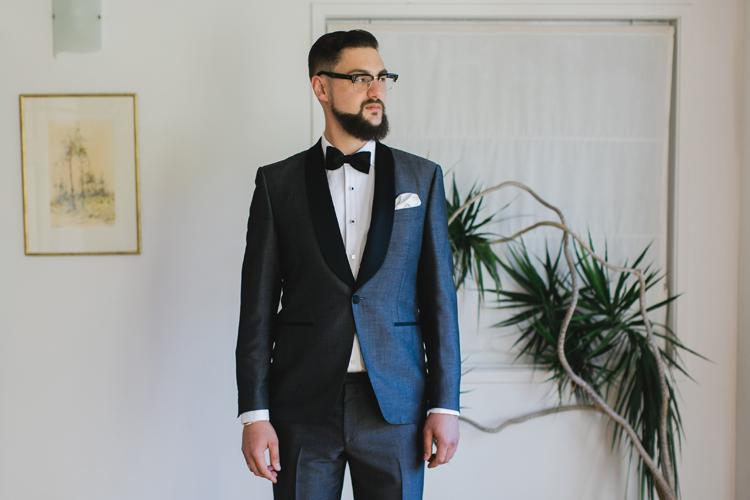 byronbay_wedding_photographer-29