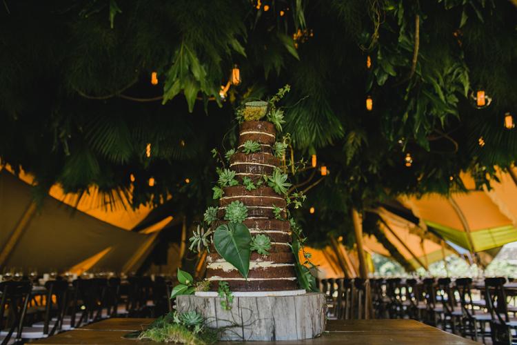 byronbay_wedding_photographer-36