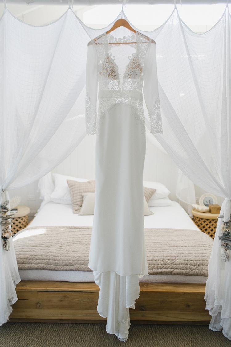 byronbay_wedding_photographer-49