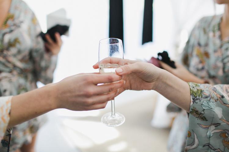 byronbay_wedding_photographer-62