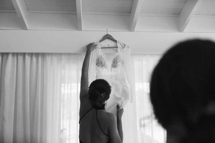 byronbay_wedding_photographer-75