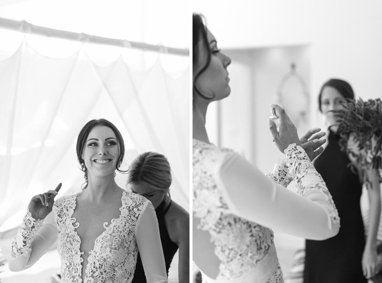 byronbay_wedding_photographer-85