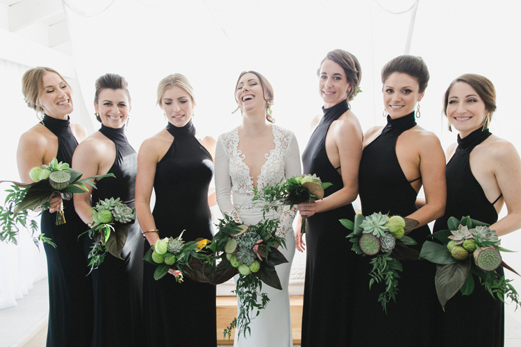 byronbay_wedding_photographer-91