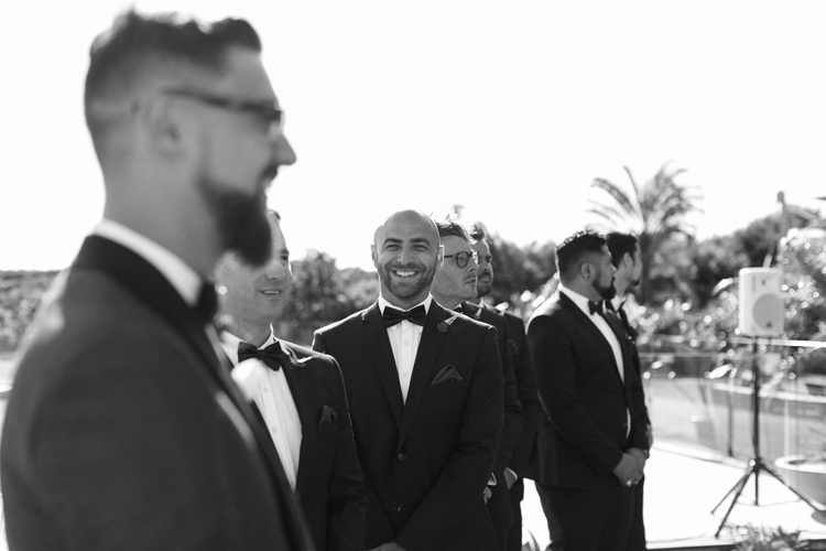 byronbay_wedding_photographer-94