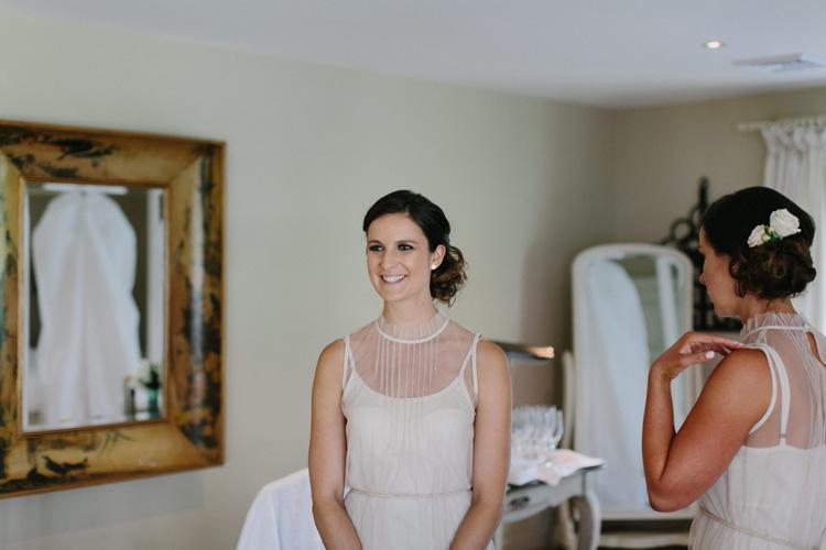 Wedding Photography Bowral