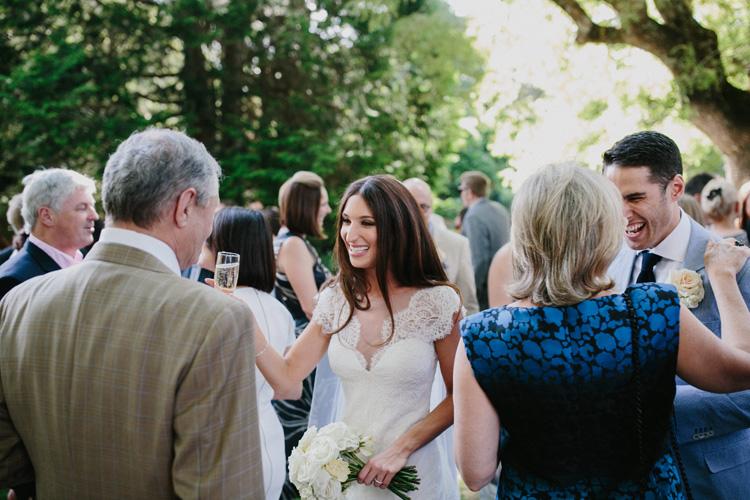 Bowral Wedding Photography