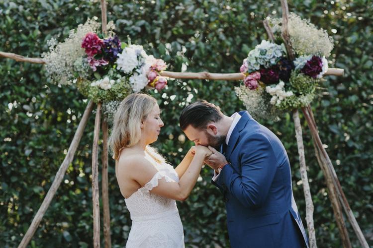 southcoast_wedding_photographer_merribeehouse-41