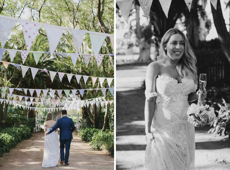southcoast_wedding_photographer_merribeehouse-58