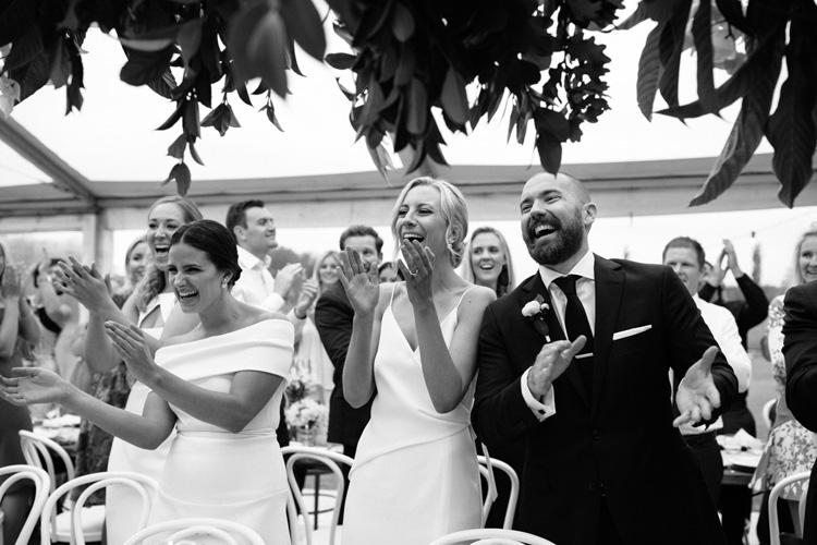 southcoast_wedding_photographer_johnbenavente-109