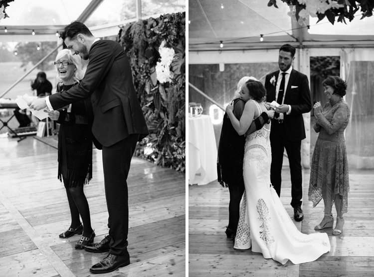 southcoast_wedding_photographer_johnbenavente-112