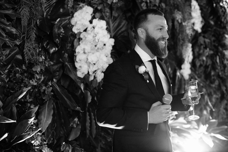 southcoast_wedding_photographer_johnbenavente-118