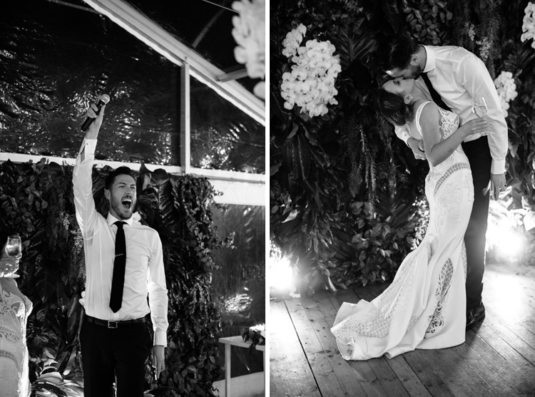 southcoast_wedding_photographer_johnbenavente-126