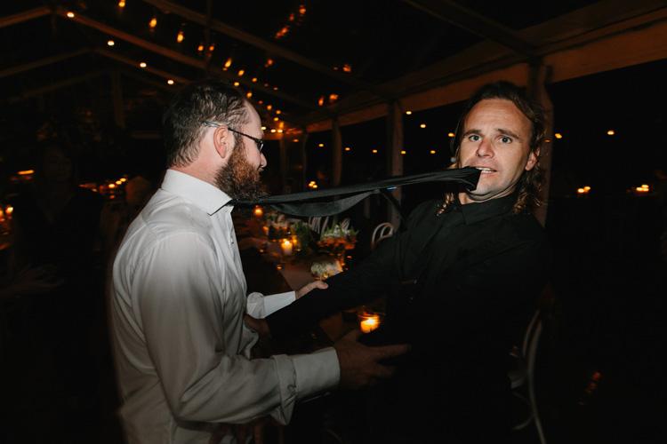 southcoast_wedding_photographer_johnbenavente-133